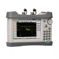 Cable & Antenna Analyzer  Site Master™ S331L